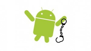 Free Your Android