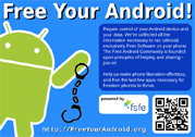 FreeYourAndroid.org