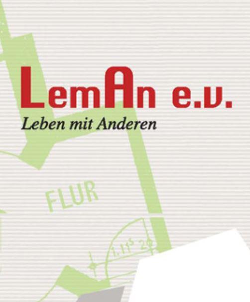 Webseiten LemAn e.V.