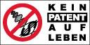 Keine Patente auf Leben!